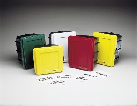 Allegro® 4500 Generic Wall Case