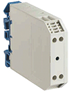 Solid State Relays (SSR) - Comus Products from Koloona Industries