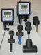 HET63 Electrodeless Conductivity Transmitters