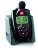 Edge 3, 4 & 5 Cable Free Noise Dosimeters | Quest Technologies