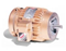 Super-E™ - High Efficiency 3ph ac Motors - Flange Mount