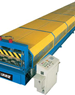 Roll Forming Machine for Floor Decking Panel