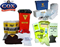 Spill Kits for Personal Safety & Enviromental Protection