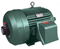 AC Motors - V*S Master – Inverter Duty Motors