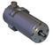 M-Series DC Servo Motors