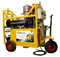 Lubemaster 600 Centrifugal Oil Cleaning Unit