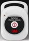 Personal Noise Indicator - 3M  NI-100