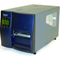 EasyCoder Printer - Intermec PD4