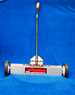 Magnetic Sweepers - AMF Magnetics