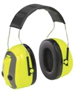 Peltor Push to Listen Ear Muff