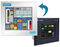 Touch Screen Operator Panels -Drop In Replacement for GE Series