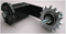 Chain & Belt Tensioners from Chain & Drives