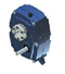 Gearboxes, Motors &amp; Drive Assemblies from Chain &amp; Drives