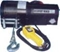 Winches, 12V &amp; 24V Winches, Electric Winches...