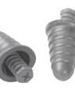 Skull Screws - No Roll Ear Plugs by 3M