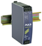 PULS - YR2 Din Rail Redundant Power Supplies