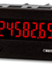 Red Lion -  8 Digit Digital Counter & Rate Indicator