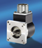 Rotary Encoder Industry standard 50.80mm - Control Logic 702 Series