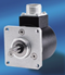 Industrial Incremental Rotary Encoder  - CL 725 Series