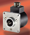 Absolute Rotary Encoder - CL 925 Series