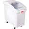 Rubbermaid Ingredient Bins ProSave