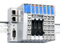 Moxa - ioLogik E4200 Modular Active Ethernet I/O