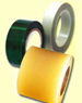 Husky Product Range of Packaging & Tapes