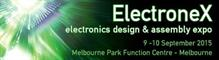 Electronex 2015 - Electronics Design and Assembly Expo