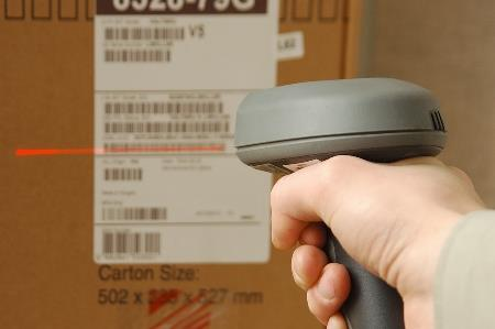 3 Tips for Buying a Handheld Barcode Scanner