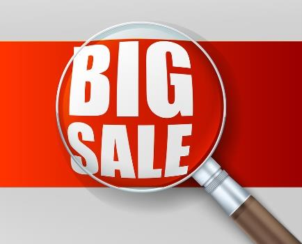 Check out our mega tools sale!