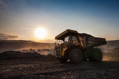 What are Australia's most important types of mining in 2015 & beyond?