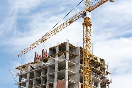 Master Builders: QLD state government budget needs to deliver