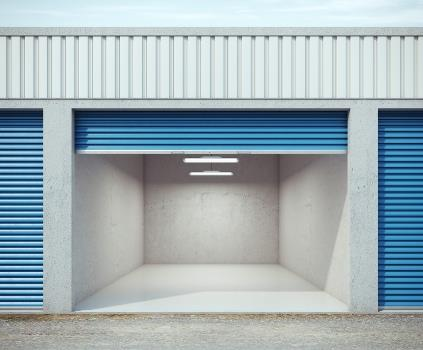 Tips for Purchasing Commercial Doors and Access Systems