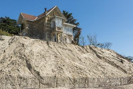 How to prevent and manage soil erosion