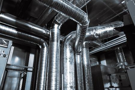 Why your business should be maintaining indoor air quality