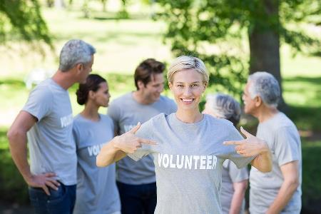 5 Ways Supporting Your Community is Also Good for Business