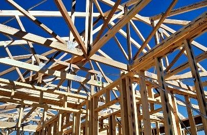 QLD building approvals up 17 per cent for the financial year