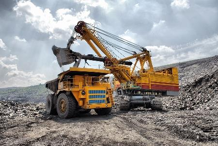 On the rebound: Australia's mining sector set to recover