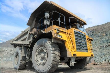 Essential Points to Include in a Mining Workplace Safety Program