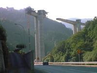 Larzep Civil Engineering: A worldwide supplier of hydraulics