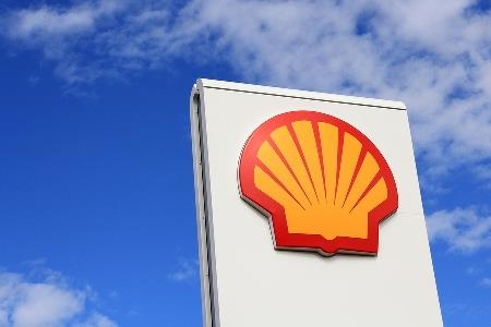 Solving complex warehouse data integrity issues for Shell