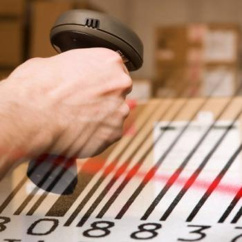 How to improve your coding and traceability: expert advice