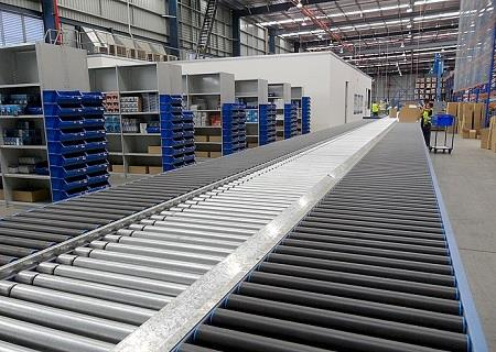 Overlooking warehousing, distribution costs 'fatal' for businesses
