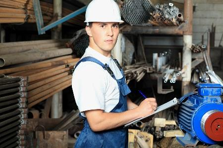 Top Consumables & Accessories Industrial Businesses Need