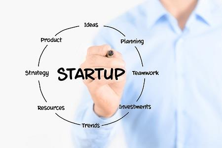 Debtor finance 'perfect solution' for start-ups