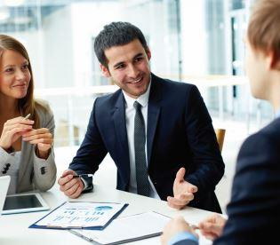 How to leverage suppliers for a better deal