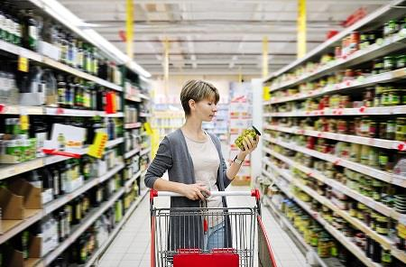 Top 4 Tips for Designing Food Labels