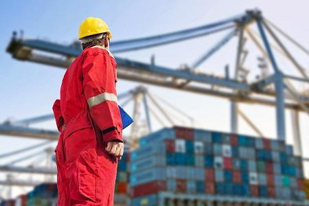 Your Essential Product Importing Checklist