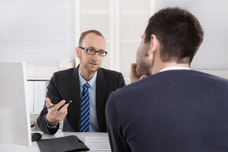 6 Benefits of Regular One-to-One Staff Meetings