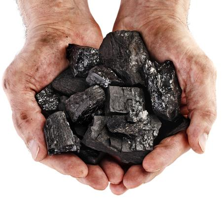 High quality Australian coal to reduce emissions and boost economy
